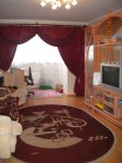 Продам 3-х комнатную квартиру в Алуште по улице Юбилейной