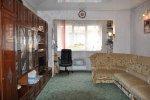 Продам жилой гараж в Партените - площадь 230 кв.м.