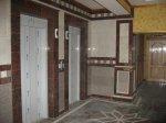 Продам апартаменты в Крыму. Жилой комплекс Гранд Палас г. Алушта