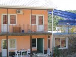 Продам в Крыму город Алушта посёлок Солнечногорское мини-гостиницу