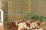 Продам в Крыму г. Алушта мини-гостиницу р-он Автовокзала.