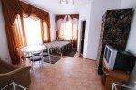 Продам в Крыму город Алушта в посёлке Малореченское Отель-гостиницу