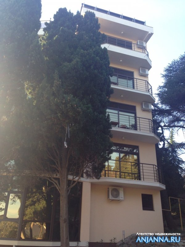 Коммерческая недвижимость в крыму 2014 готовые офисные помещения Тишинская площадь