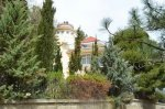 Продам в Крыму город Алушта гостиницу в Рабочем Уголке