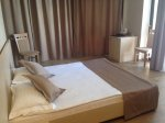 Продам в Крыму г. Алушта мини-гостиницу в Рабочем уголке