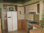 Продам в Крыму г. Алушта 3х квартиру по ул.Богдана Хмельницкого