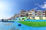 Продам в Крыму город Алушта Эллинг - гостиница в посёлке Утёс