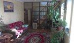 Продам в городе Алушта в поселок Партенит жилой ГАРАЖ