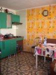 Продам в Крыму город Алушта поселок Лучистое Дом.