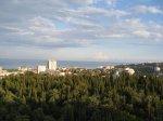 Продам в Крыму город Алушта ул. Богдана Хмельницкого 4х квартиру.