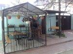 Продаю в Крыму город Алушта мини-гостиницу пос. Рыбачье