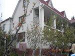 Продам в городе Алушта Дом по ул. Красноармейской