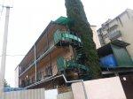 Сдам в Крыму город Алушта поселок Рыбачье мини-гостиницу