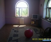 Продам Дом в городе Алушта кооператив Оливковая Роща