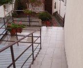 Продам в городе Алушта жилой гараж
