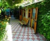 Мини-гостиница в пос. Рыбачье