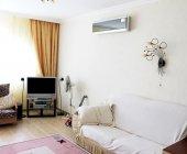 Продам в городе Алушта на Восточной набережной 2-х комнатные апартаменты