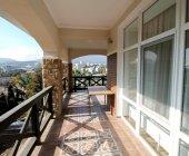 Продам Дом в городе Алушта площадью 283 м.кв