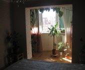 Продам 3х квартиру в городе Алушта по ул. Богдана Хмельницкого