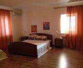 Продам Мини-гостиницу город Ялта