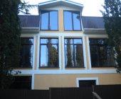 Продажа нового Дома в городе Алушта