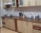 Продажа 1го апартамента в городе Алушта по улице Чатырдагской