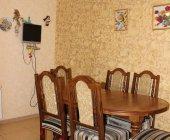 Продажа нового Дома в городе Алушта пос. Нижняя Кутузовка