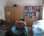 Продажа 70/100 Дома в Алуште