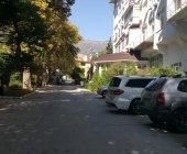 Продам в Алуште посёлок Партенит 3х апартамент