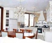 Продажа  квартиры в Ялте пос. Гурзуф