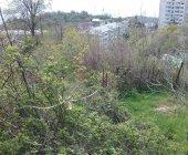 Продам Участок в Алуште посёлок Малый Маяк 10 соток