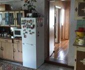 Продам 3х квартиру, Крым город Алушта пос. Изобильное