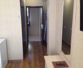 Продам в Крыму г. Алушта мини-гостиницу в центре.