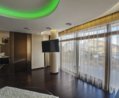 Продам апартамент в городе Ялта пос. Гурзуф