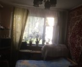 Продам комнату в 2х квартире в Алуште