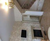 Продам 3х ярусную  квартиру в Алушты