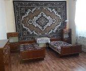 Продам Дом в городе Алушта