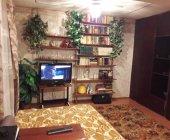 Продам 2х квартиру в Алуште пос. Малый Маяк
