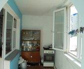 Продам 3х в Алуште по ул. Богдана Хмельницкого