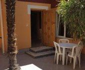 Продам Дом в центре Алушты