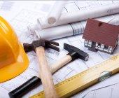 Строительство – проектирование, строительство Домов по всему Крыму.