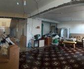 Продам Дом в Ялте Сосняк