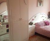 Продам 3х комнатную квартиру в Алуште