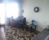 3х комнатная квартира в Алуште - ул. 60 лет СССР