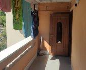 Продм 2х квартиру в Алуште