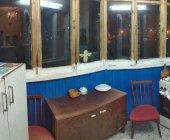 Продам 1ю квартиру в Алуште