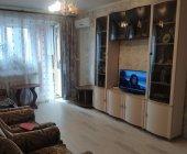 Продам 3х квартиру в Алуште
