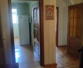 Продам 3х квартиру в городе Алушта