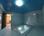 Продам мини гостиницу в Алуште