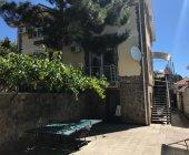 Продажа мини гостиницы в Алуште